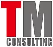 TMコンサルティング
